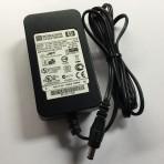 Maitinimo šaltinis HP 48V 0.38A
