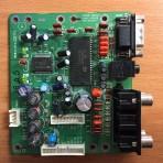 Garso modulis AA41-00585B