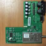 DPP(N)-4272(4)NHS PCB JACK SP-200P(N)