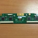 Buffer Board PKG42B3E1 942-200538