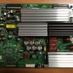 Ysus Board EAX50221901