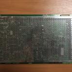 AA41-00607B