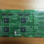 LJ92-00621A LJ41-01161A