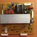 ZSUS Board EAX62081001
