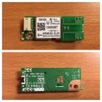 WiFi modulis DWM-W069