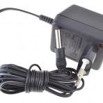 Maitinimo šaltinis Philips 7.5V 300mA