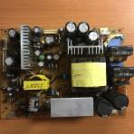 ORTP-972
