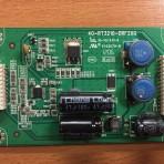 40-RT3210-DRF2XG