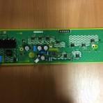 X-SUS Board TNPA5359