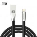 Lightning USB laidas