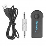 Bluetooth adapteris į AUX IN
