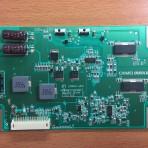 L500H1-2EA