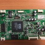 DM-LS46 RHPB-10289C