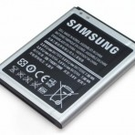 Samsung EB535163LU i9802 Galaxy Grand Li-Ion 2100mAh