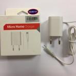 """Įkroviklis """"MicroHOME"""" Nokia 6101"""
