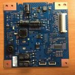 15STM6S-ABC01