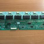 1260B1-12G CEM-1-97