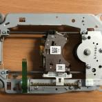 BD411 0 J SU9D08D72