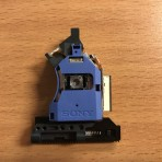 KHM-313AAA 14162VC 472636