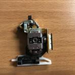 IDP-300A 1166271 D534C669