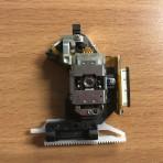 IDP-300A 1166271 D565C628