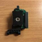 DL5 4L09 FS A0801