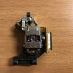 IDP-300A 1167111 D534C648