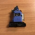 KHM-313AAM 05972GA 492657
