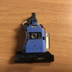 KHM-313AAA 25662SC 512636