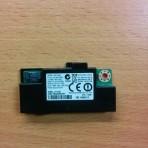 Samsung WiFi modulis WIDT30Q BN59-01174A