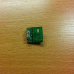 Samsung IR modulis BN41-02151A