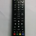 LG pultas AKB73715605