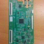 T-CON plokštė GA_60HZ_FHD_V0.3
