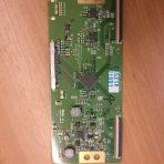 T-CON 6870C-0368A V0.6