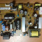 Maitinimo plokštė EAX64905001(2.4)