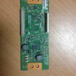 T-CON Plokštė E15063094V-0