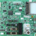 Pagrindinė plokštė EAX65120904(1.0)