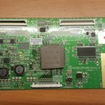 T-CON plokštė 404652FHDSC4LV0.0
