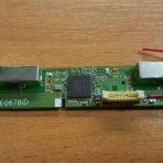 Wifi modulis TWCM-K002D