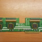 Buffer Board 6870QDE011A