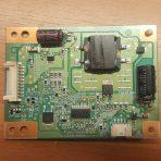 LED apšvietimo plokštė V323-A07