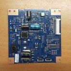 LED apšvietimo plokštė 15STM6S-ABC02