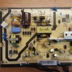 Maitinimo plokštė S-TVC0220250CJ00