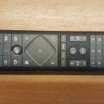 Philips pultas 398GF10BEPH09T