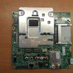 Pagrindinė plokštė EAX66943504(1,0)