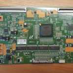 T-CON S240LABMB3SNBC4LV0.1