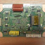 LED apšvietimo plokštė SSL320_3E2A