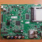 Pagrindinė plokštė EAX67862002 (1.0)