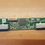 Wifi modulis 8WUSND1213A1G