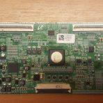 T-CON plokštė SH120PMB4SV0.3